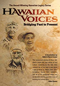 Latest full movie downloads for free Hawaiian Voices: Bridging Past to Present none [480i]