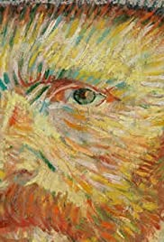 Vincent Van Gogh: A New Way of Seeing Poster