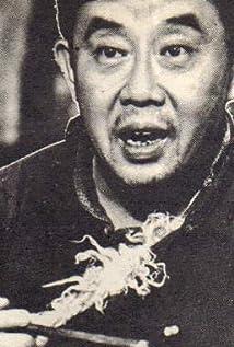 Su Han Picture