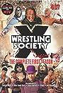 Wrestling Society X (2007) Poster