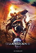 Primary image for The Guardians