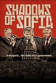 Shadows of Sofia (2019)