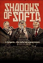Shadows of Sofia Poster