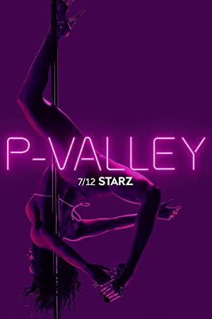 Assistir P-Valley Online Gratis