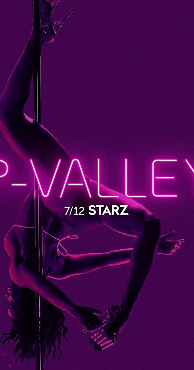 P-Valley.S01E04.WEB.H264-BTX