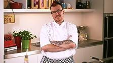 Punk Chef (2013– )