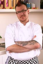Punk Chef