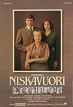 The Tug of Home: The Famous Niskavuori Saga