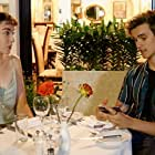 Anna Fraser and Harrison Watson in Time Rewind (2021)