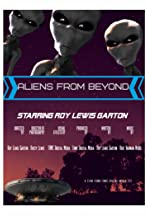 Aliens from Beyond