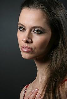Zuzana Vejvodová Picture