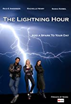 The Lightning Hour