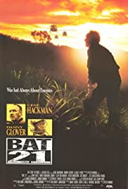 Bat*21 (1988) 1080p
