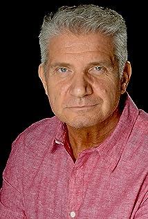Joe Sabatino Picture
