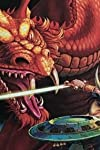 Chris Pine To Star In Dungeons & Dragons Movie For Paramount