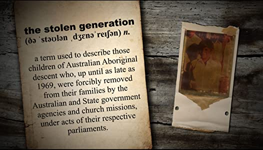 Netflix free movie downloads OurStory: Six Sisters of the Stolen Generation [1280x720]