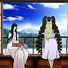 Gekijôban XXXHolic Manatsu no yoru no yume (2005)