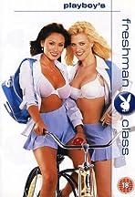 Playboy: Freshman Class