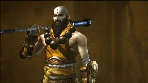 Diablo III (VG)