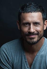 Primary photo for Martinho Silva
