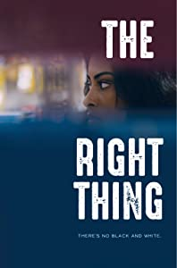 The Right Thing online free