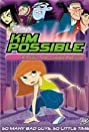 Kim Possible: The Villain Files (2004) Poster