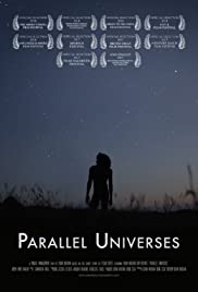 Parallel Universes Poster