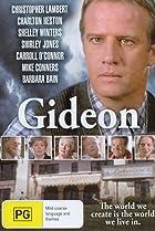 Gideon (1998) Poster