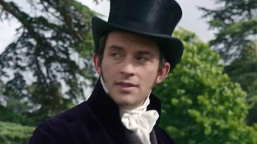 Bridgerton: Season 1 (Spanish/Spain Trailer 1 Subtitled)