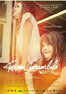 Watchers 3 full movie Taram Tarambola Belgium [2160p]
