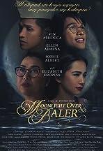 Moonlight Over Baler