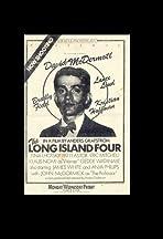 The Long Island Four