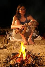 Rosalind Rubin in The Lost Island of Laveau (2007)