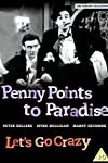 Penny Points to Paradise (1951)