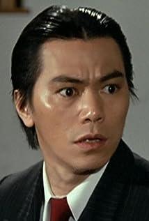 John Cheung Picture
