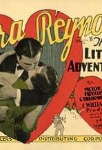 The Little Adventuress