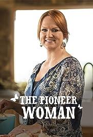 The Pioneer Woman - Season 25