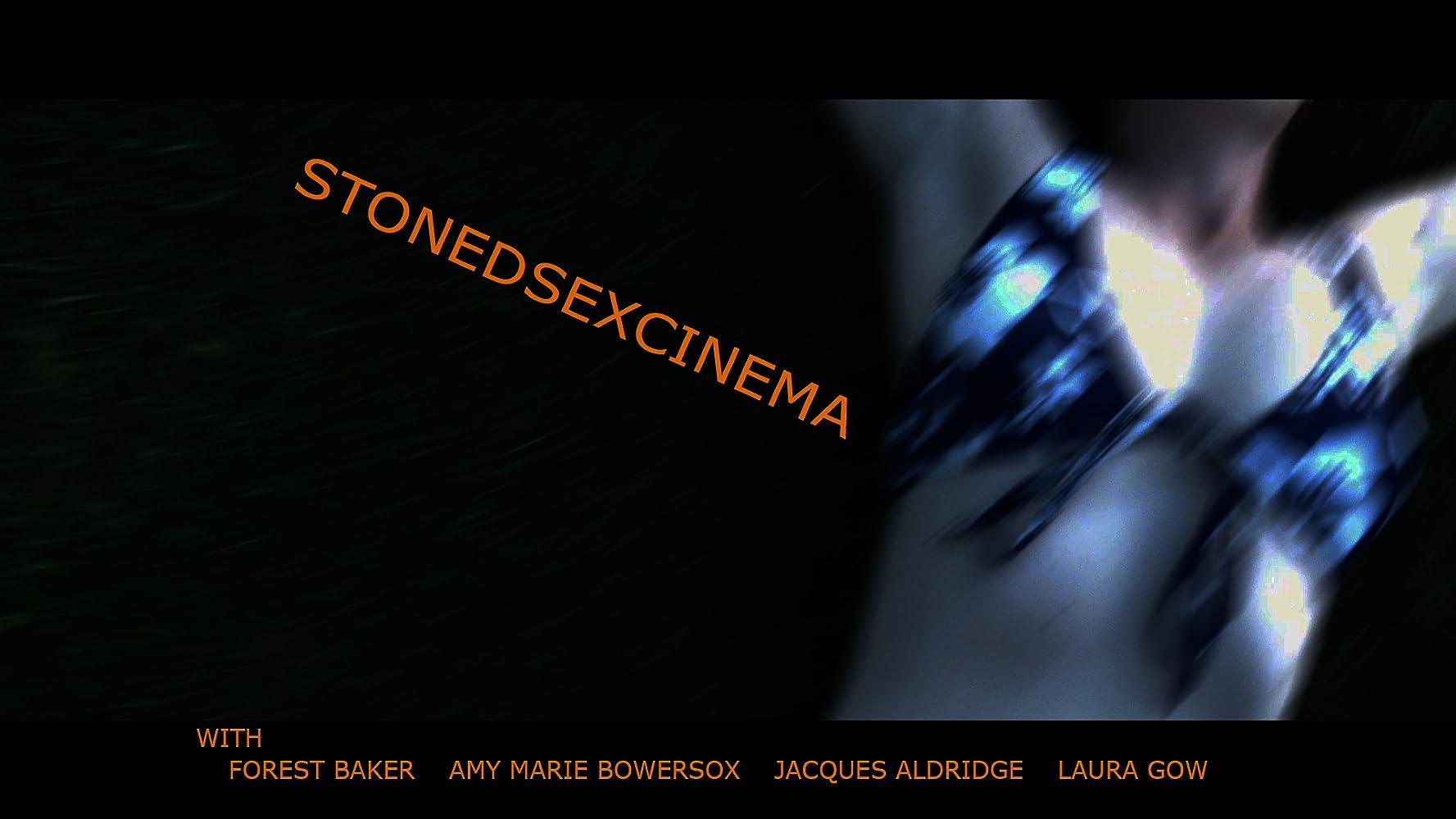 Лес Секс 2019
