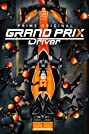 Grand Prix Driver (2018) Poster