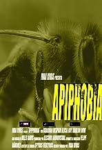 Apiphobia