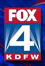 KDFW Fox 4 News