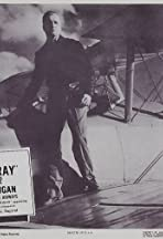 Hop Harrigan America's Ace of the Airways