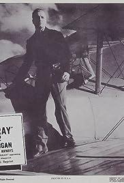 Hop Harrigan America's Ace of the Airways Poster