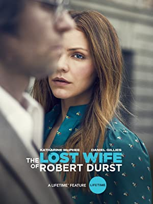 Movie The Lost Wife of Robert Durst (2017)