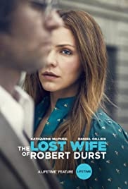 The Lost Wife of Robert Durst (2017) 1080p