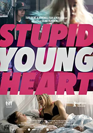 Stupid Young Heart 2018 with English Subtitles 17