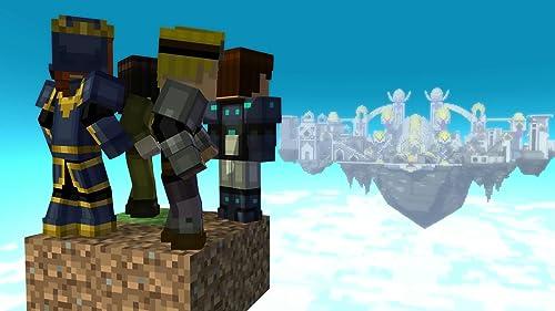 Minecraft: Story Mode: Episode 5: Order Up (Uk)