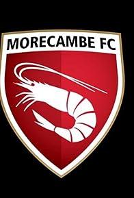Primary photo for Morecambe F.C.