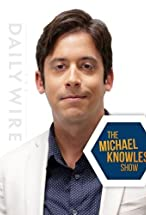 Primary image for The Michael Knowles Show