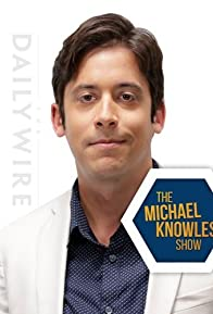 Primary photo for The Michael Knowles Show